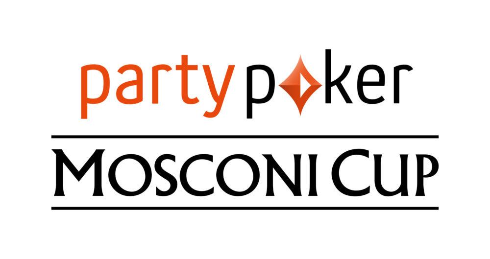 Mosconi Cup - Matchroom Pool